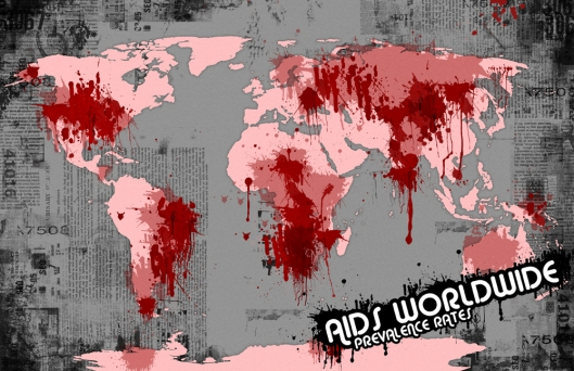aids_worldwide_by_fabu