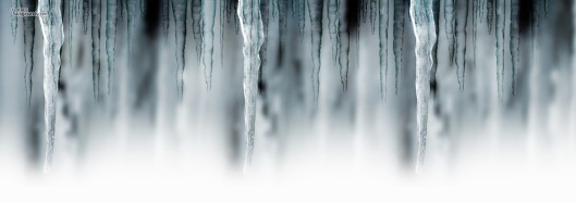 artistic-icicle-free-233375